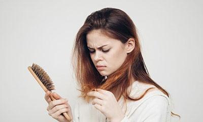 Chăm sóc tóc hư tổn tại nhà với 3 bước đơn giản hiệu quả