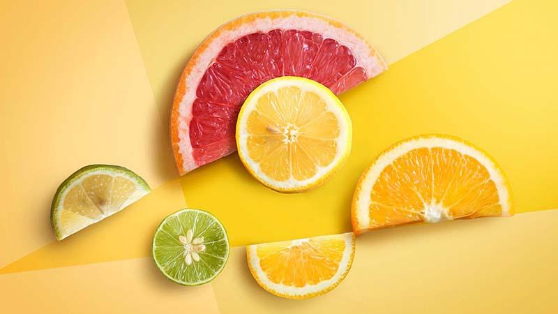 Mẹ bầu uống vitamin C được không