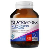 blackmores-multivitamin-for-women-1