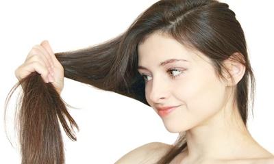 Chăm sóc tóc mỏng và yếu tại nhà như thế nào cho hiệu quả