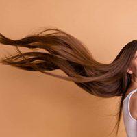 Cách chăm sóc tóc nhanh dài