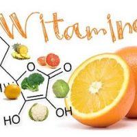 Cách dùng vitamin C sao cho hiệu quả là vấn đề cần được quan tâm