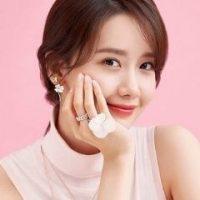 Top 12 cách chăm sóc da mặt không cần mỹ phẩmhiệu quả nhất