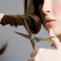 Cách chăm sóc tóc rụng phù hợp