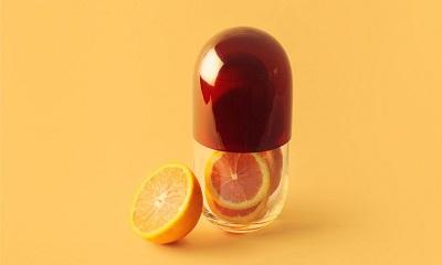 Cơ chế chống oxy hóa của vitamin C giúp hoạt chất này có nhiều lợi ích đối với sức khỏe