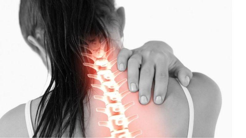 Tìm hiểu chi tiết về bệnh đau vai gáy