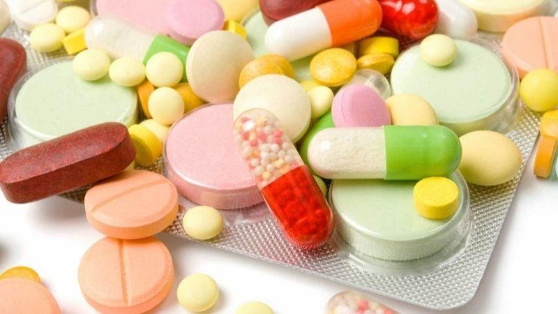 Người bệnh chú ý sử dụng đúng liều lượng thuốc