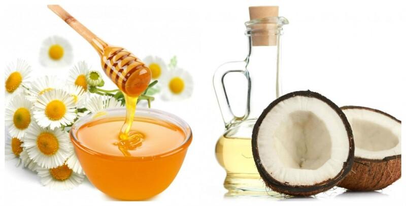 Dầu dừa có tác dụng trong việc làm đẹp da
