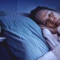 Mất ngủ: Nguyên nhân, triệu chứng và những cách giải quyết