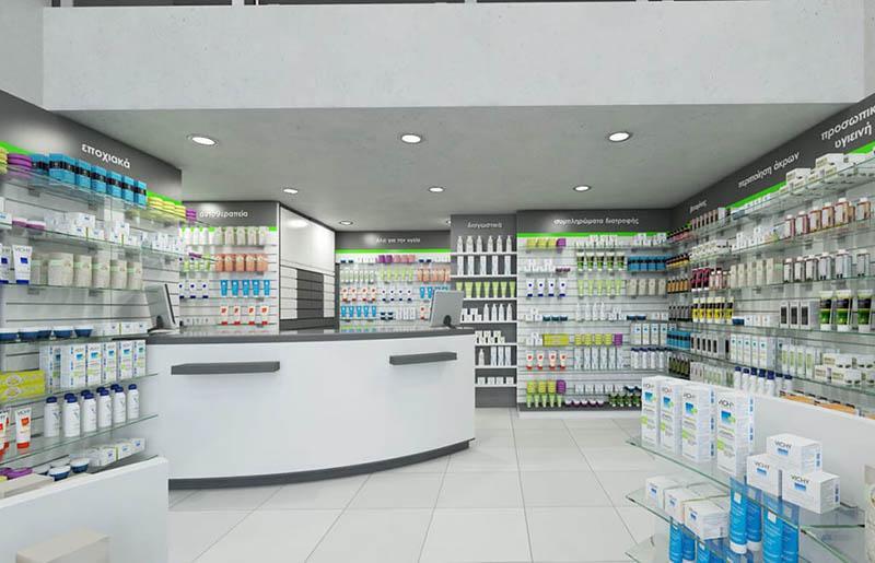 Vitamin A thường được bán tại các quầy thuốc của bệnh viện, nhà thuốc, trang thương mại điện tử…