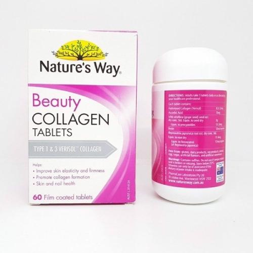 natures-way-beauty-collagen-5