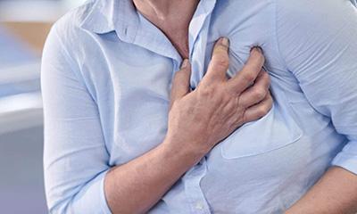 Bệnh nhồi máu cơ tim: Nguyên nhân, triệu chứng và cách điều trị bệnh hiệu quả nhất
