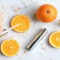 12 loại serum vitamin C dành cho mọi loại da tốt nhất hiện nay