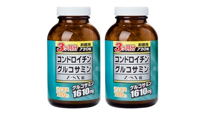 Sử dụng thực phẩm chức năng để nâng cao hiệu quả đẩy lùi bệnh