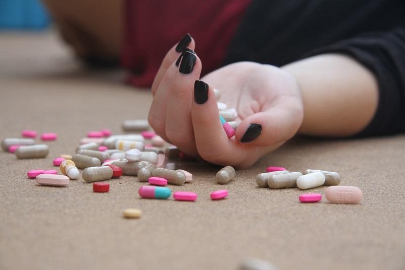 Việc dùng thuốc Tây y như thế nào sẽ phụ thuộc vào mức độ nghiêm trọng của bệnh