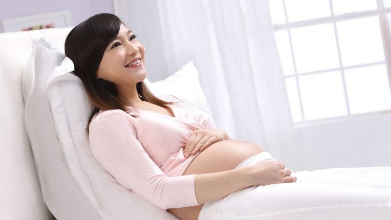 Cyanocobalamin rất cần thiết với phụ nữ có thai