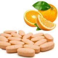 Review 15 viên uống vitamin C TỐT NHẤT hiện nay