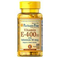 vien-uong-vitamin-e-6