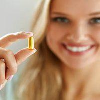 Vitamin A có tác dụng gì cho da