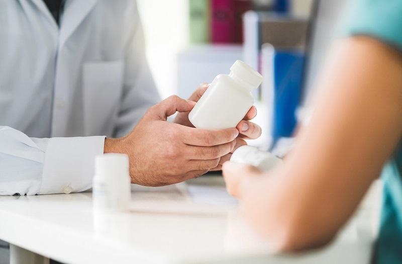Các bà bầu cần bổ sung vitamin A theo chỉ định của bác sĩ để đảm bảo an toàn