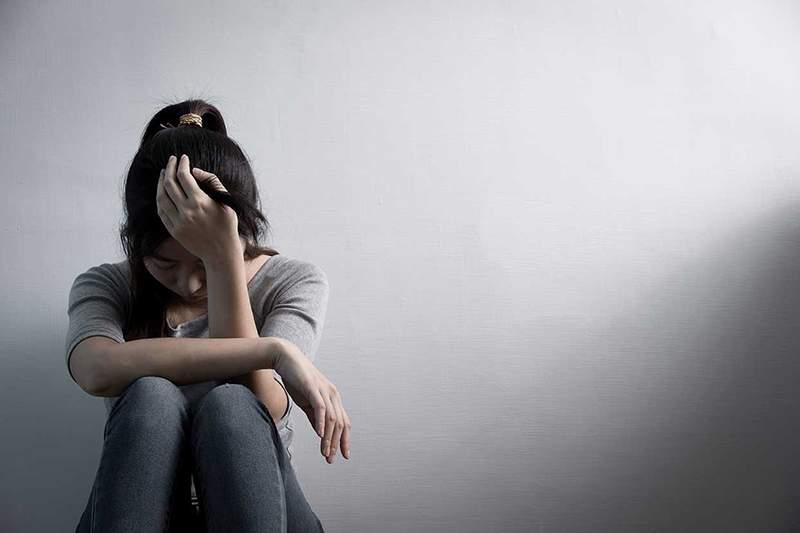 Bệnh trầm cảm được xác định một phần nguyên nhân do thiếu Biotin