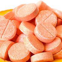 Vitamin C của Đức