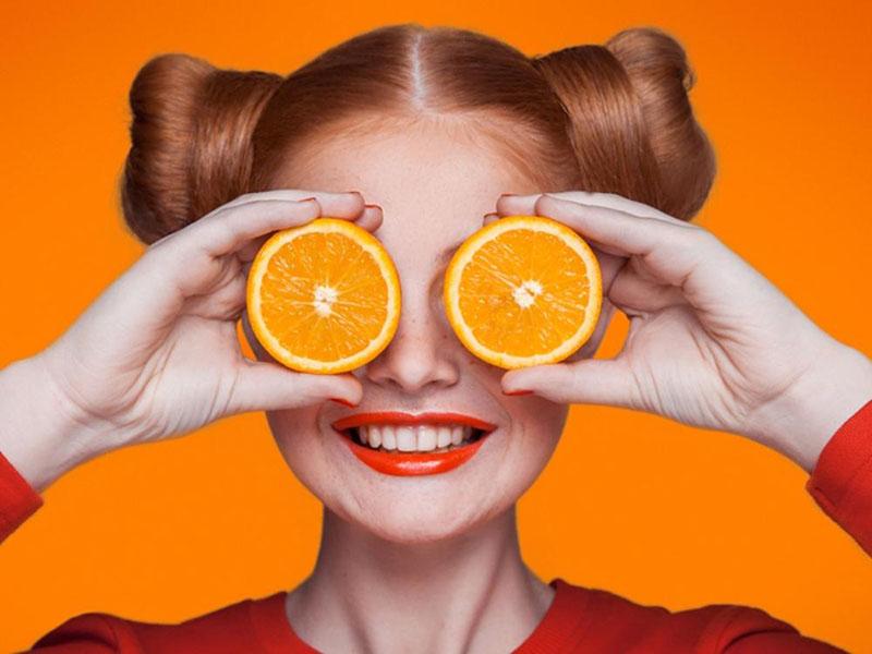 Hiệu quả của việc dùng vitamin C giảm cân