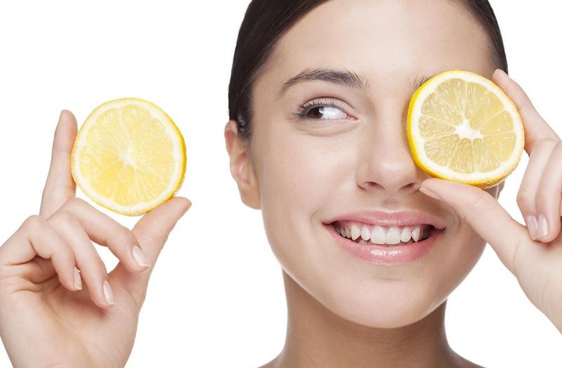 Vitamin C là dòng vitamin vô cùng quen thuộc với mỗi người