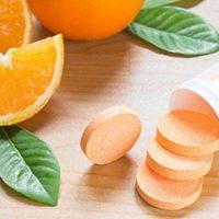 Vitamin c là gì? Tác dụng, cách bổ sung và liều dùng hợp lý nhất