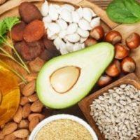 Vitamin C và vitamin E: Cách uống kết hợp HIỆU QUẢ nhất