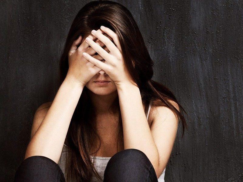 Trầm cảm là một trong những dấu hiệu cảnh báo bạn thiếu hụt vitamin D
