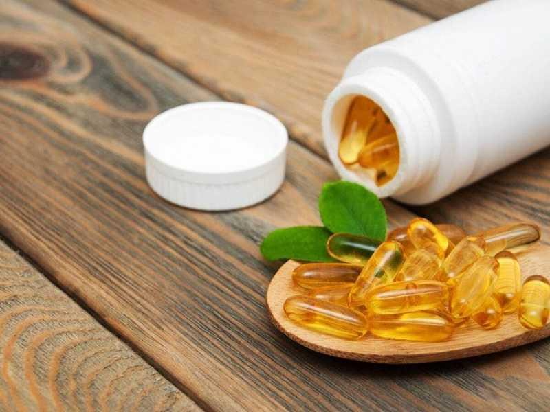 Dưỡng chất phòng tránh bệnh về tim mạch