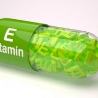 Vitamin E là gì? Tác dụng, các thực phẩm bổ sung, cách dùng hiệu quả nhất