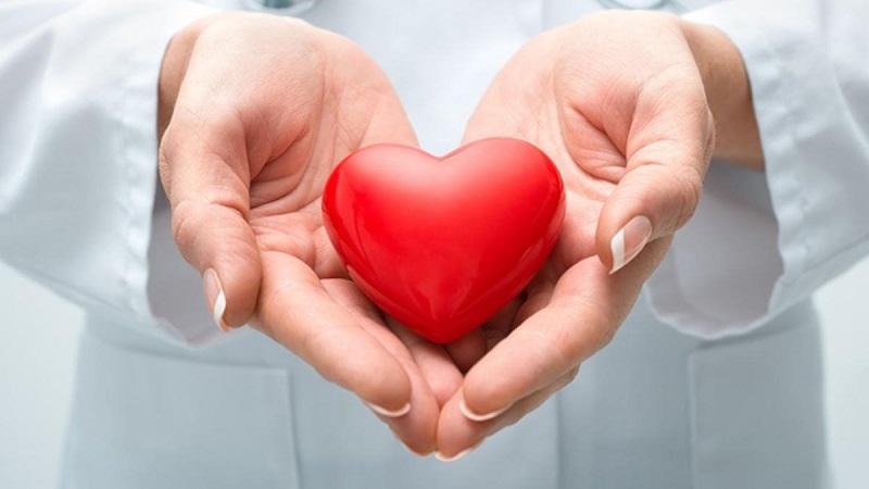 Bảo vệ tim mạch, ngăn chặn đột quỵ là vai trò của vitamin này