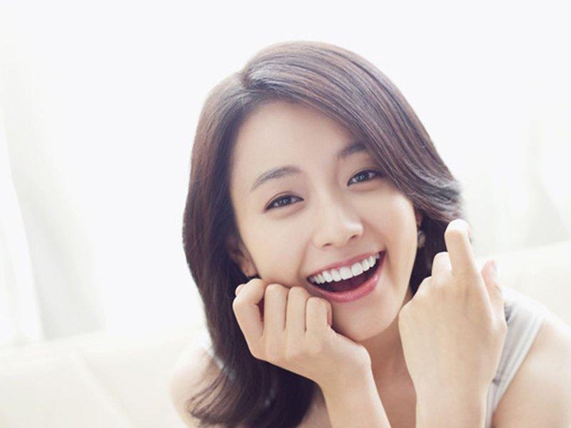 Vitamin K giúp bảo vệ men răng, phòng chống bệnh lý về răng miệng