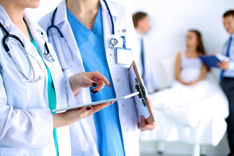 Chẩn đoán xơ vữa động mạch