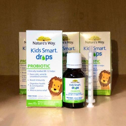natures-way-kid-smart-drops-probiotic-3