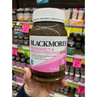 blackmores-pregnancy-and-breast-feeding-gold-2