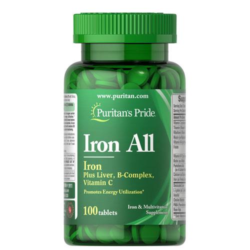 Iron-All-Purtian's-Pride-1