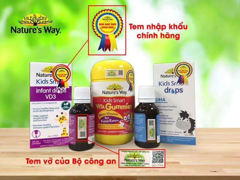 Nature's-Way-Kid-smart-Drop-DHA-10