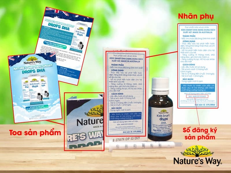 Nature's-Way-Kid-smart-Drop-DHA-11