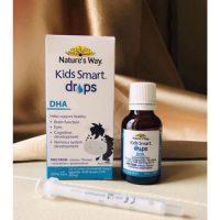 Nature's-Way-Kid-smart-Drop-DHA-2