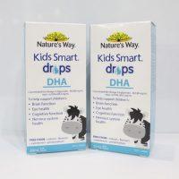 Nature's-Way-Kid-smart-Drop-DHA-3