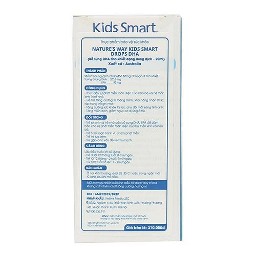 Nature's-Way-Kid-smart-Drop-DHA-4
