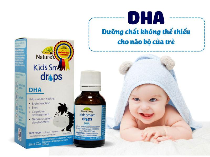Nature's-Way-Kid-smart-Drop-DHA-6
