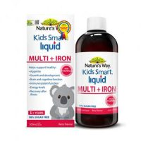 Nature's-Way-Kids-Smart-Multi+Iron-1