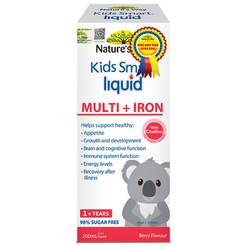 Nature's-Way-Kids-Smart-Multi+Iron-2