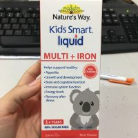 Nature's-Way-Kids-Smart-Multi+Iron-4