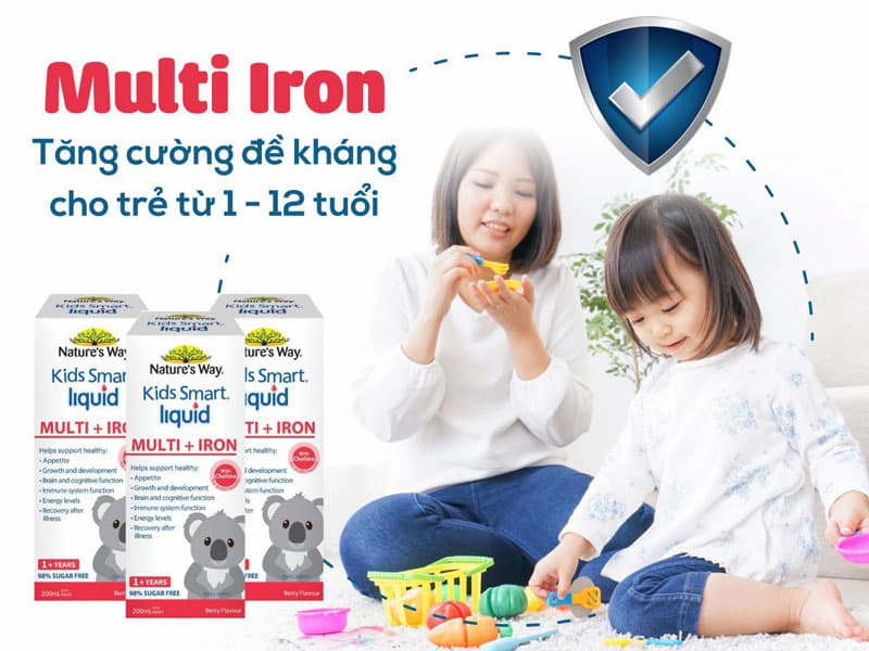 Nature's-Way-Kids-Smart-Multi+Iron-6