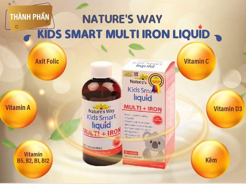 Nature's-Way-Kids-Smart-Multi+Iron-7